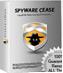 Spyware Cease