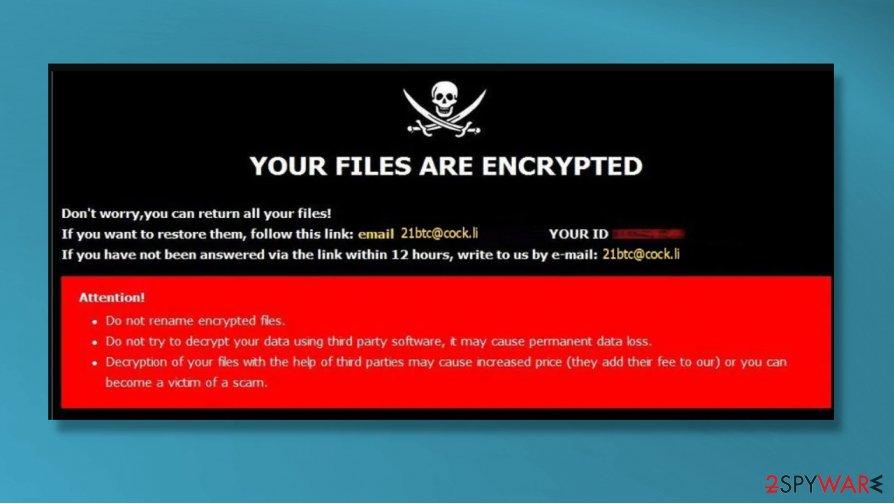 21btc ransomware virus
