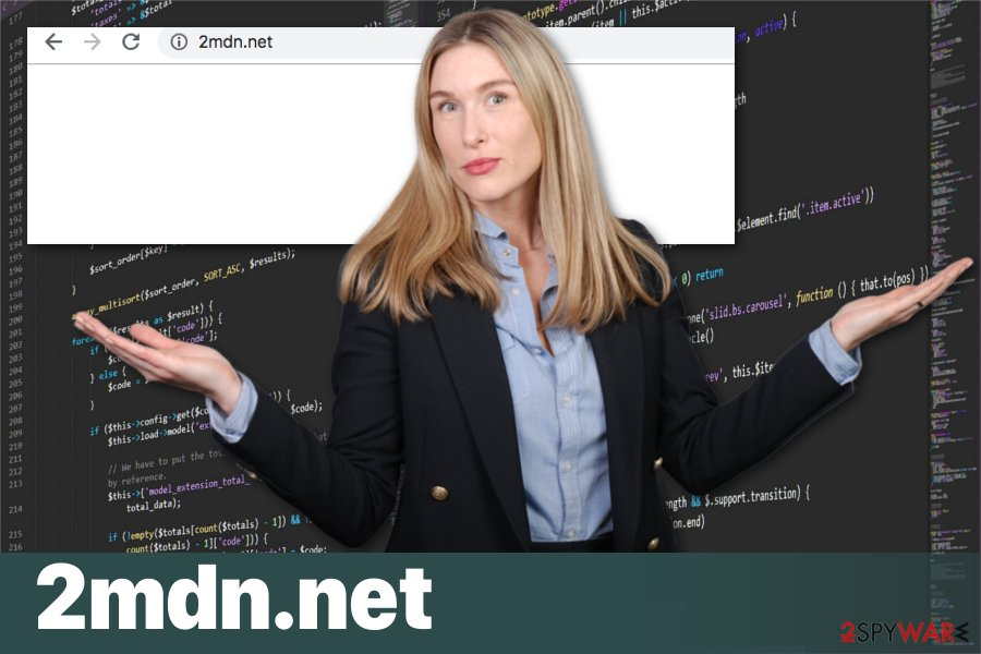 2mdn.net rogue domain