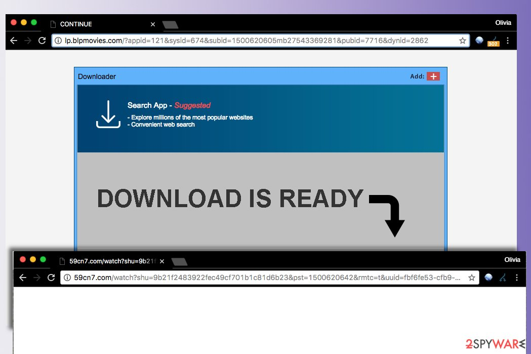 59cn7.com redirect virus