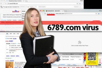 6789.com ads