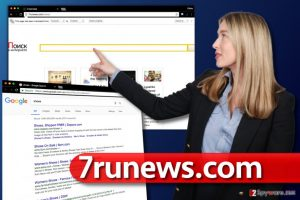 7runews.com virus