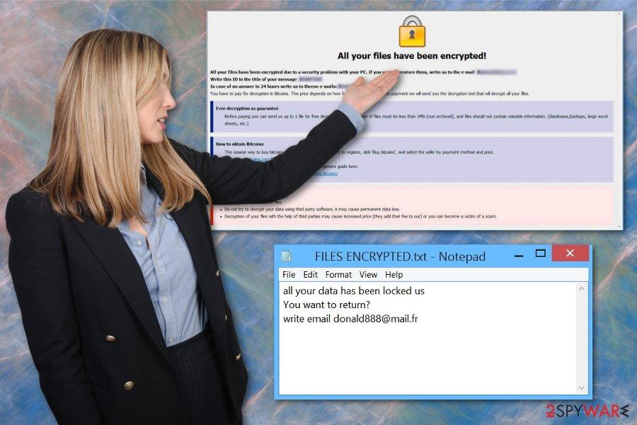 .888 file virus