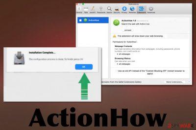 ActionHow