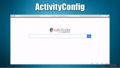 ActivityConfig