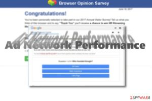 Adnetworkperformance.com
