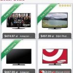 ads by Ultra Downloads Notifier