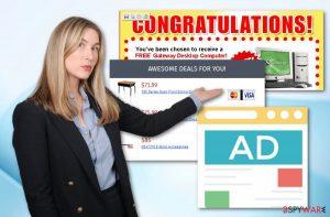 Ads by Aura
