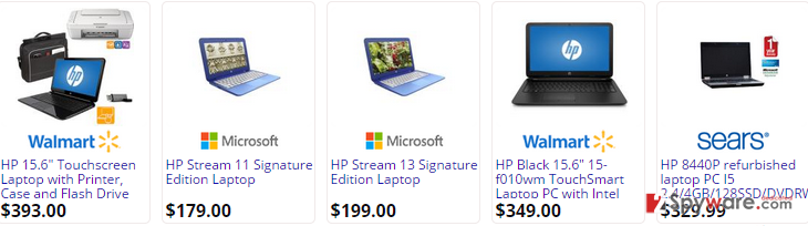 Ads by CouponDivine
