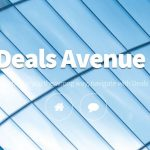 Deals Avenue ads