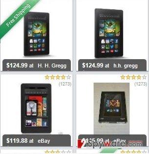 Ads by HD-VV snapshot