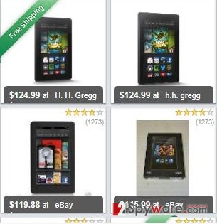 Ads by Internet Program snapshot