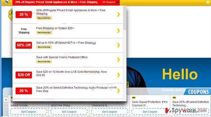 Ads by Milehighads snapshot