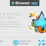 Ads by PlusBrowserApps snapshot