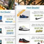 ShopShop ads