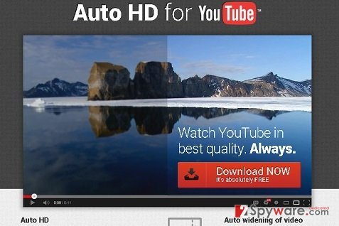 Ads by Youtubegizmos snapshot