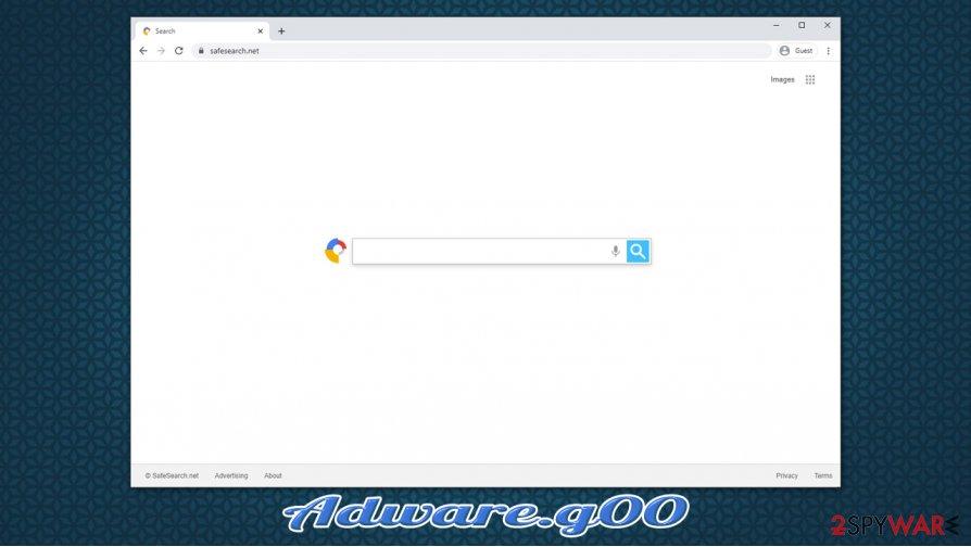 Adware.g00