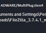 Adware.Multiplug/Variant