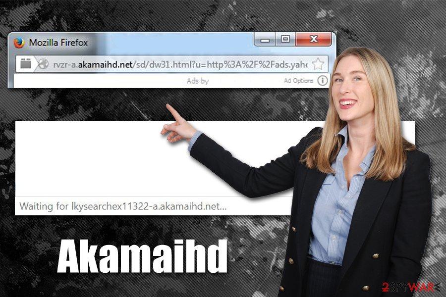 Akamaihd virus