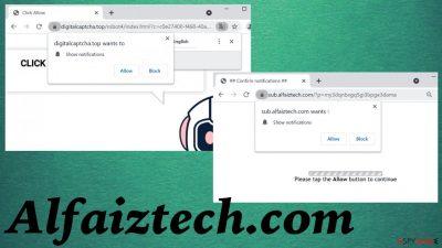 Alfaiztech.com
