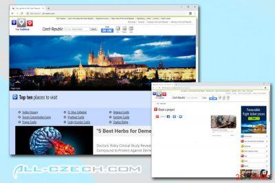 All-czech.com