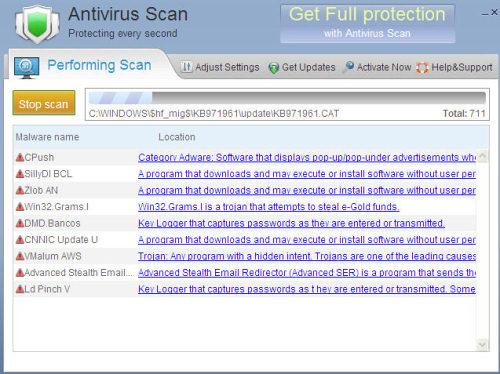 Antivirus Hitman Pro Free Download | PC 4 Download