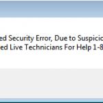 Antivirussupport.in virus