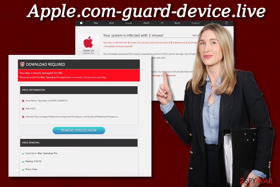 Apple.com-guard-device.live