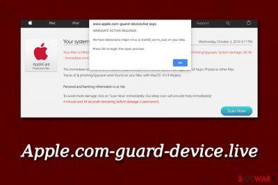 Apple.com-guard-device.live