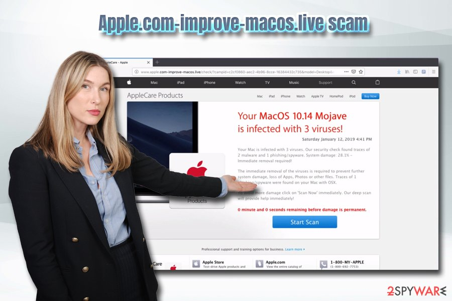 Apple.com-improve-macos.live virus