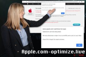 Apple.com-optimize.live