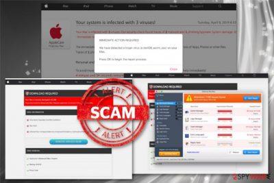 Apple.com-scan.live