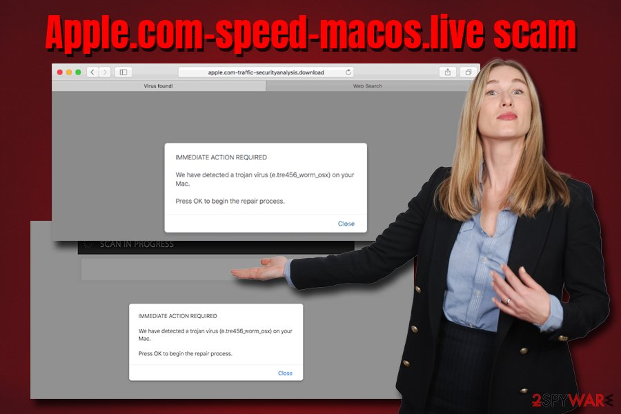 Apple.com-speed-macos.live PUP