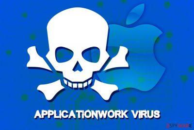 ApplicationWork