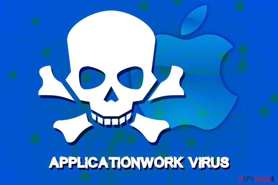 ApplicationWork