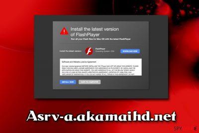 Asrv-a.akamaihd.net