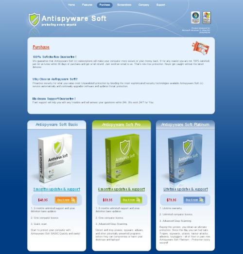 Avtiviruspower.com