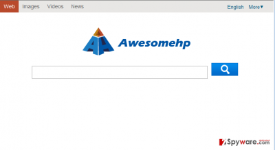 Awesomehp.com
