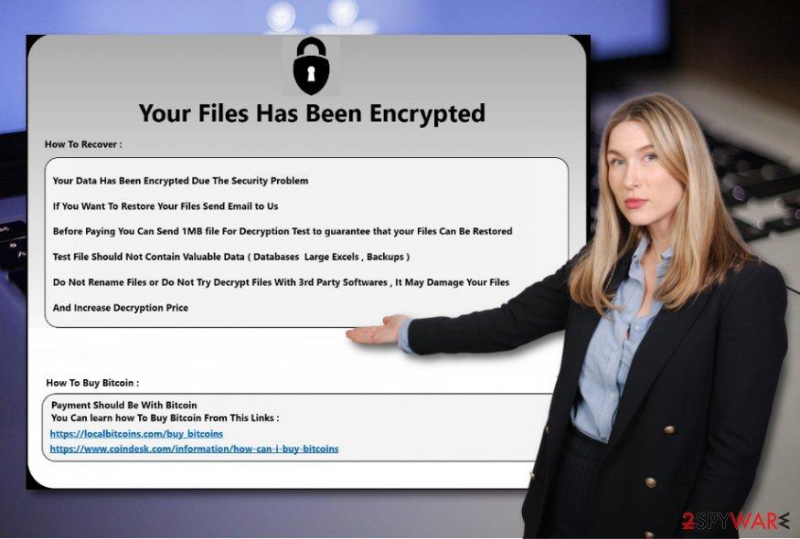 AWT malware