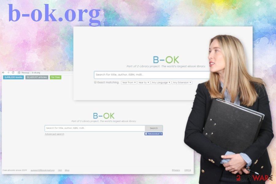 b-ok.org virus