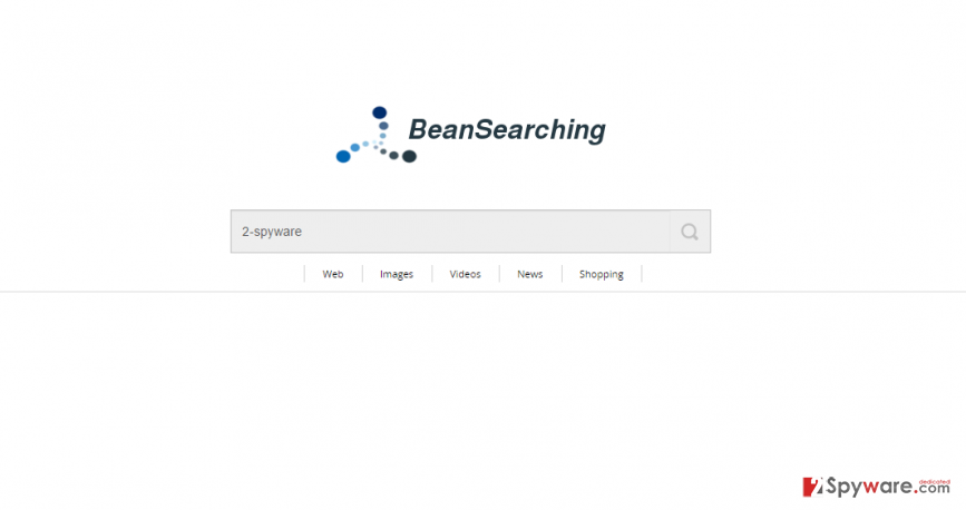 Beansearching.com