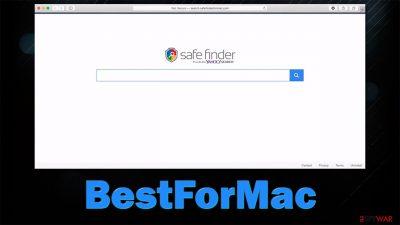 BestForMac adload