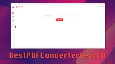 BestPDFConverterSearch