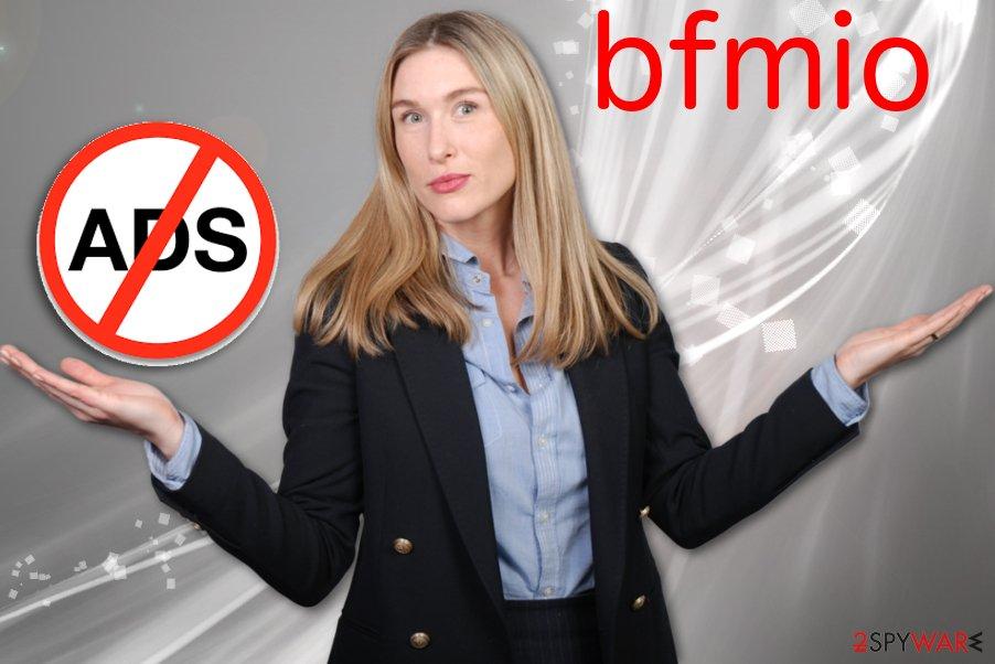 bfmio adware
