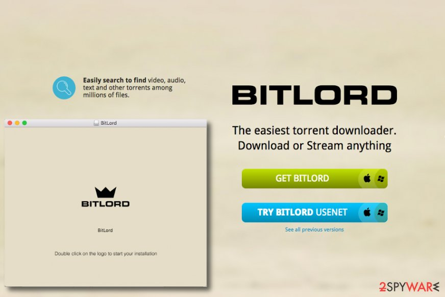 download bitlord free for mac