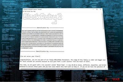 BlackRuby2 ransom note image