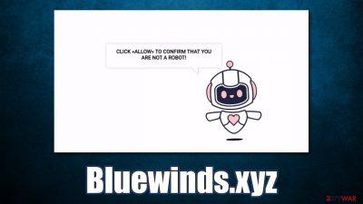 Bluewinds.xyz