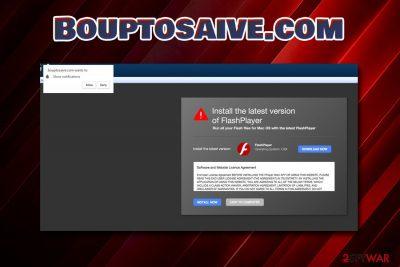 Bouptosaive.com
