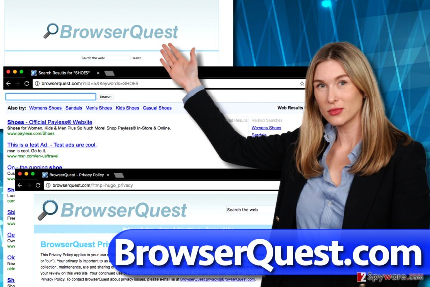BrowserQuest.com