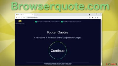 Browserquote.com